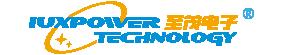 宁波至茂电子科技有限公司