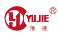 郑州方泰机械设备有限公司