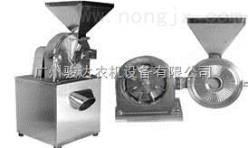 广东家用食品磨粉机 五谷杂粮磨粉机