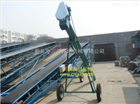 面粉提升机生产厂家¥管式螺旋输送机