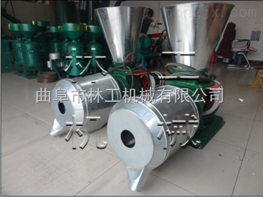 zui新臥式打麥機價格 小麥磨面機廠家直銷