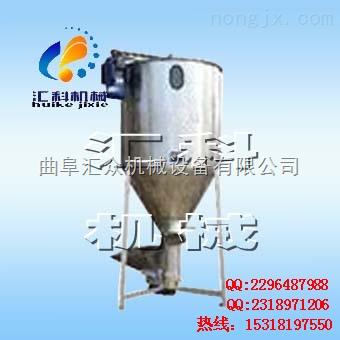 9SP--立式不锈钢搅拌机,搅拌机超低价格