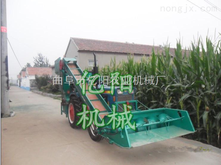 玉米脱粒机 2013zui新玉米脱粒机价格