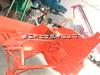 河南铡草机厂家 大型铡草机