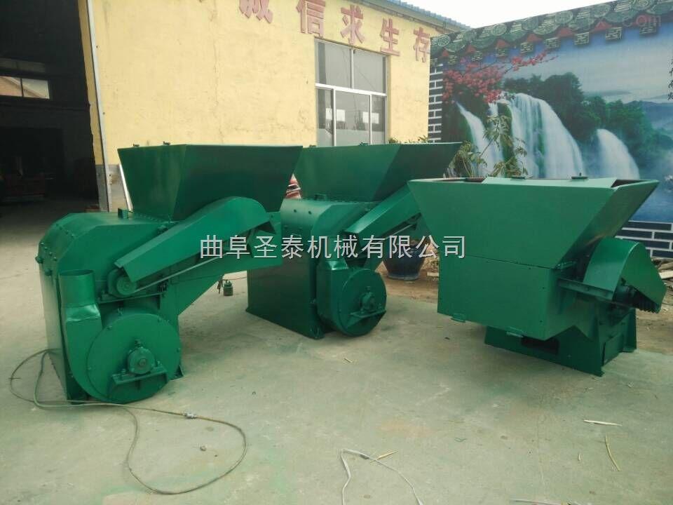 9FQ50-50-江苏秸杆粉碎机,自动进料稻草粉碎机
