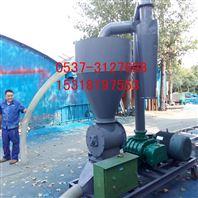 荞麦装车吸粮机 水泥气力吸粮机 兴运吸粮机厂家公司y2