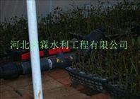 供应青菜吊悬微喷头厂家直销