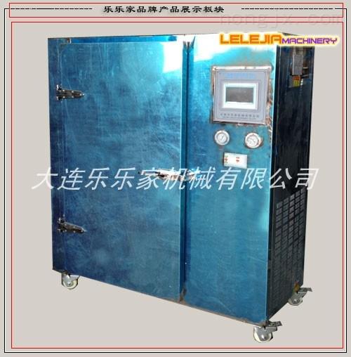 优质海参烘干机_干燥设备_海参烘干机生产厂家