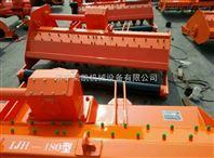 直销高产量玉米秸杆粉碎回收机 饲料青储回收机 秸杆粉碎机