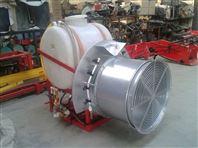 动力喷雾机 动力喷雾器 果园弥雾机 葡萄打药机