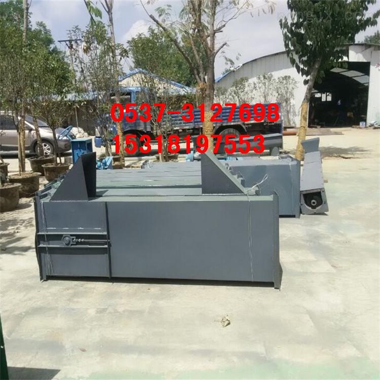TD140-粉剂背封立式包装机,山东环链斗提机批发市场