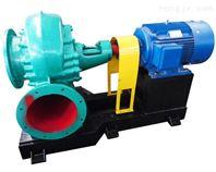 混流泵、卧式单级单吸泵、水泵特点/结构/性能、厂家直销价格