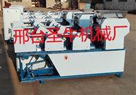 河南商用大型面条机现货、电动多组面条机型号