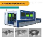 铝合金激光切割机价格