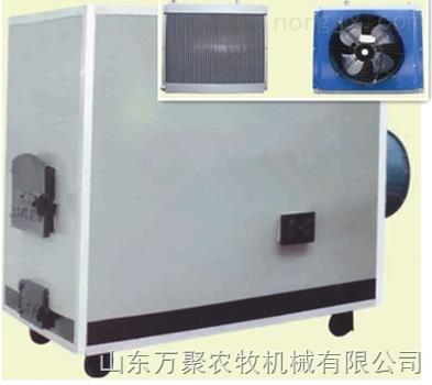 WA4-供应 燃油热风炉升温调控设备  欢迎来厂家咨询定购18366505456