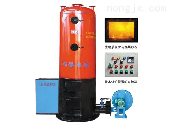 厂家紧张生产订购车间仓库燃煤热风炉燃油取暖锅炉