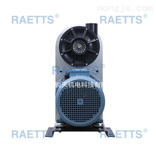 RAETTS100雷茨离心式高压风机