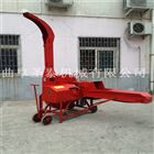 9ZP-5.0山东铡草机生产厂家 玉米秸秆铡草机