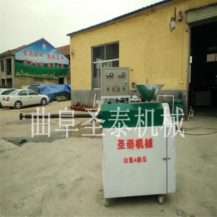 免搓洗粉条机价格,红薯粉条机厂家