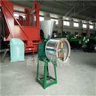6SF-18小型磨面机价格,玉米小麦磨面机