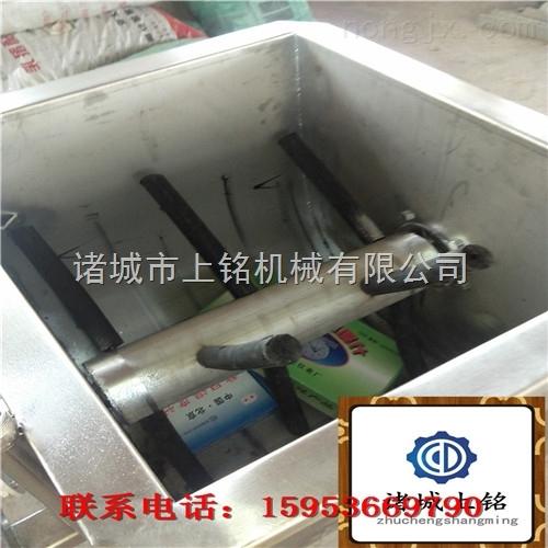 电汽两用小型鸭子烫水机