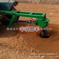 zk-50现货销售植树造林专用挖坑机省人工挖坑机 好用的挖坑机