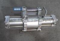 生产臭氧气体增压泵厂家