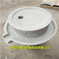电动石磨机价格   家用石磨机   粮食石磨机