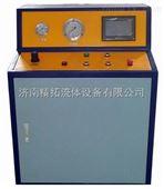 生产高压气体增压机 稳压气体增压机