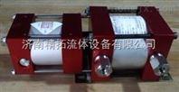 高压气液增压泵 气驱气液增压泵
