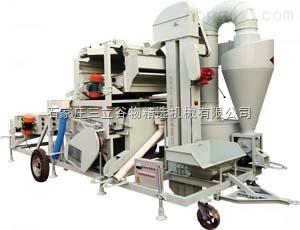 水稻复式精选机