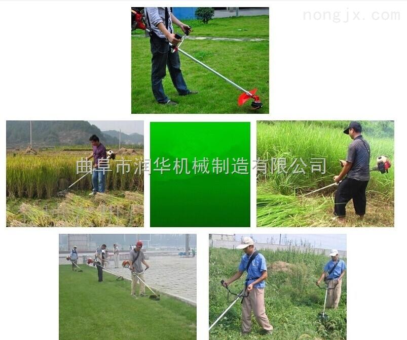 小麦收割机 水下割草机价格 小型收割机批发