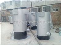 反烧式热风炉鸭棚供暖用大型炉具
