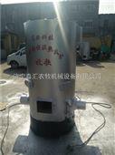 云南养殖用大型供暖锅炉热风炉产品