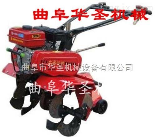 前旋耕易操作微耕機,輕型多功能小型微耕機
