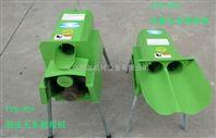 供应双管玉米脱粒机 小型电动脱粒机 新型剥离机