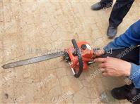 汽油挖树机价格 链条式苗木移栽挖树机操作视频
