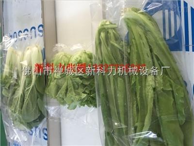 山东蔬菜保鲜包装机
