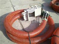 吸粮机【车载吸粮机】两相电吸粮机