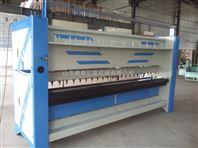 做大棚保温被的机器哪里卖的好 山东哪里生产的大棚棉被机质量好