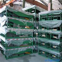 山东固定式液压装卸平台 装卸升降平台价格装卸平台厂家