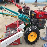 60公分宽的土豆收获机价格,70公分宽的马铃薯挖掘机