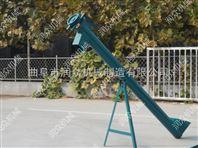 钢管自动上料机 螺旋提升机 优质钢管上料机