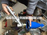 种植烤烟打孔器 烟钻打孔器 便捷式烟钻移栽机厂家
