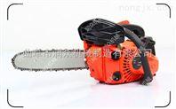 专业优质油锯 小型两冲油锯 汽油链锯