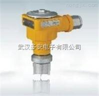 武汉二氧化碳检测仪,二氧化碳测试仪,二氧化碳测量仪厂家