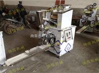 厂家直销全自动仿手工水饺机