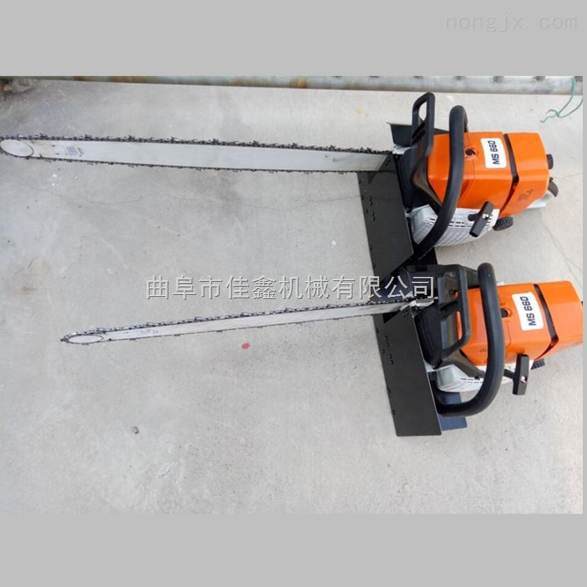 弧形铲头刨树机厂家 汽油手提挖树机 移树苗的机器