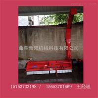 沈阳玉米秸秆青储回收机