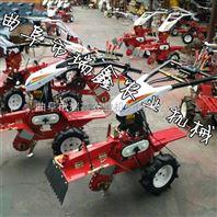 风冷柴油动力开沟机手扶式开沟培土机田园管理机配件